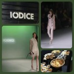 Iódice - Fashion Rio - 16abr13