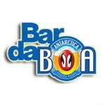 bardaboa2