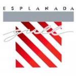 esplanada2