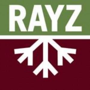 logo Rayz
