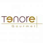 tenore2